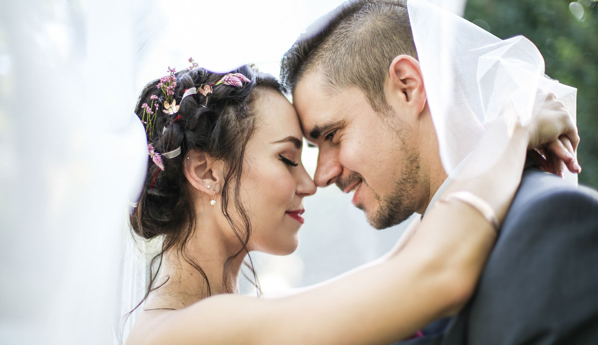 best wedding photographers zandri du preez