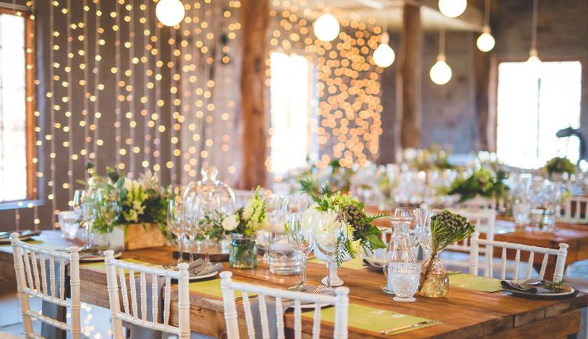 wedding planner beatrix events
