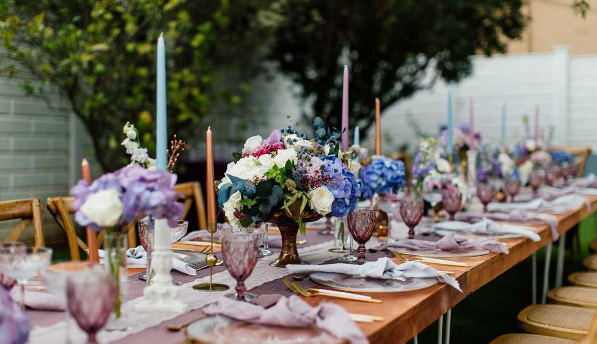 best wedding planners south africa blue olive
