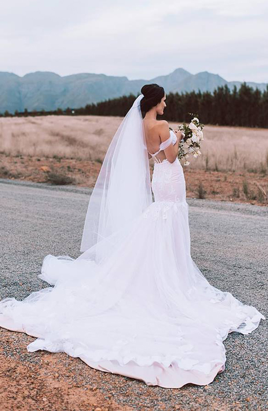 elli-nicole wedding dresses johannesburg