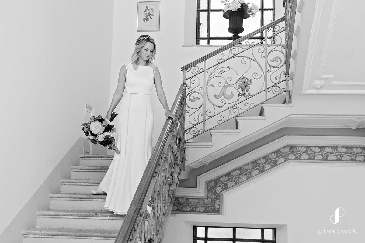 zarazoo wedding photography