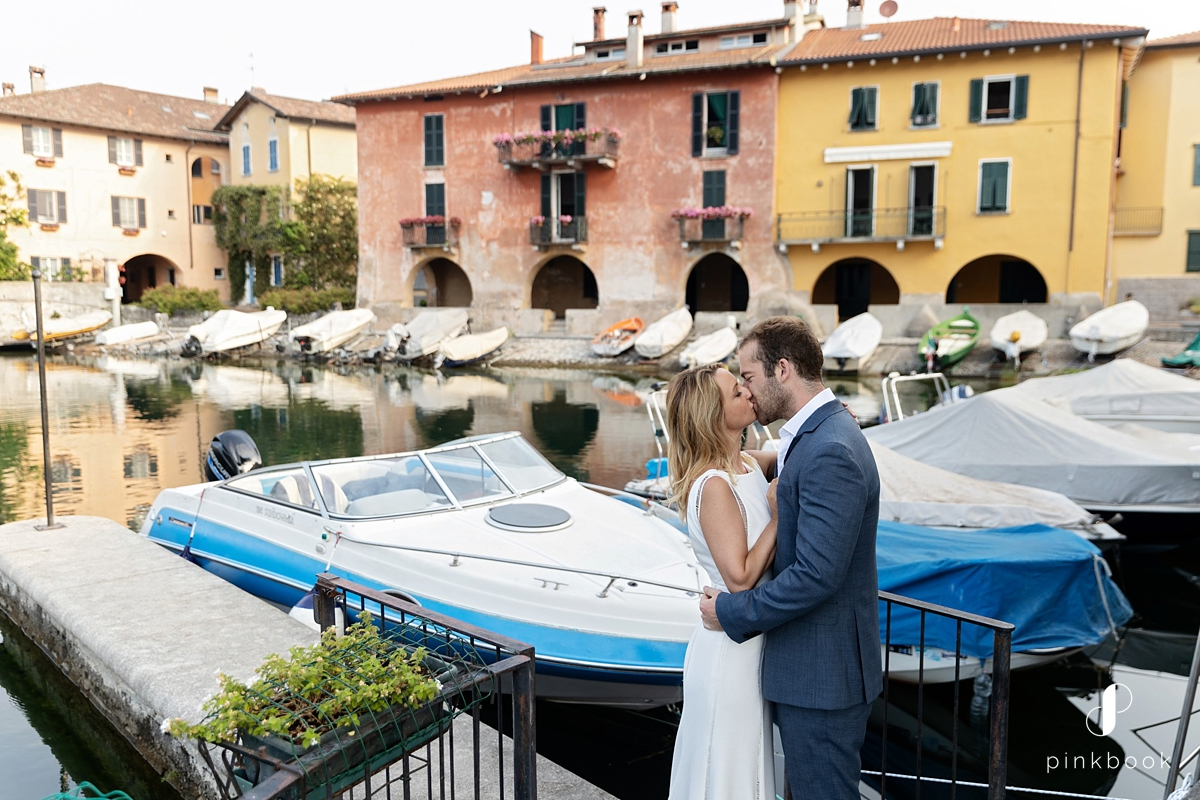 zarazoo destination wedding photographers