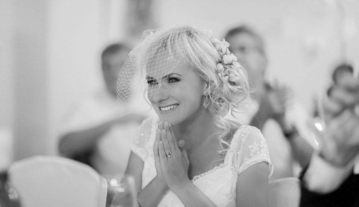 marcel yslie best wedding photographers