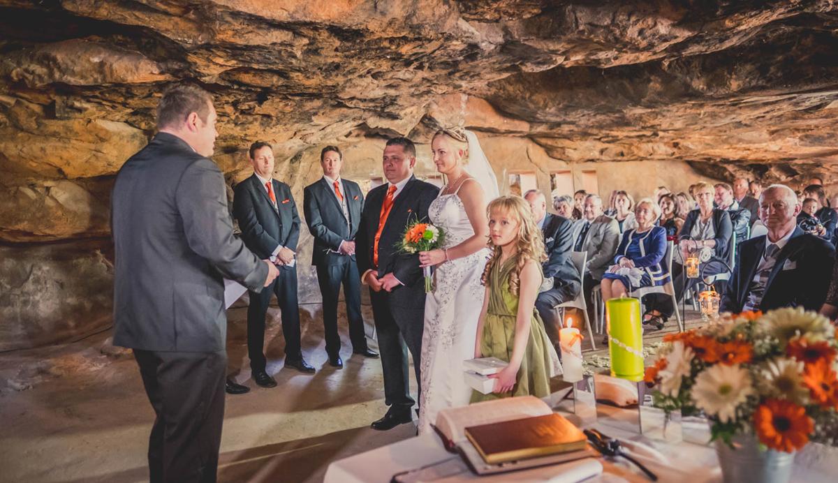 monate game lodge weddings