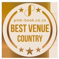 best country venue bronze