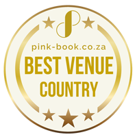 best country venue gold
