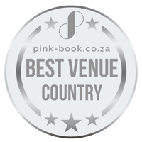 best country venue silver