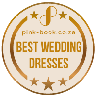 best wedding dresses bronze