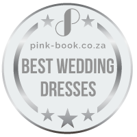 best wedding dresses silver