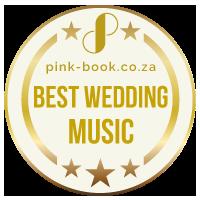 best wedding music gold