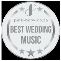 best wedding music silver