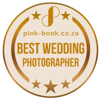 best wedding photographer bronze