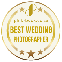 best wedding photographer gold