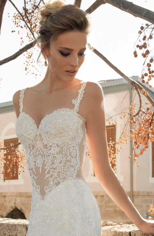 silk stitches wedding dresses south africa