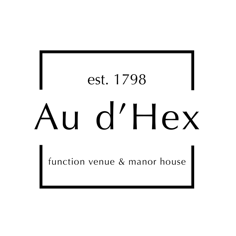 Au d' Hex Estate
