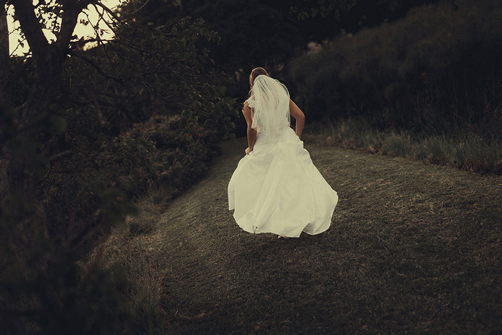 James Howard-Davies Photography