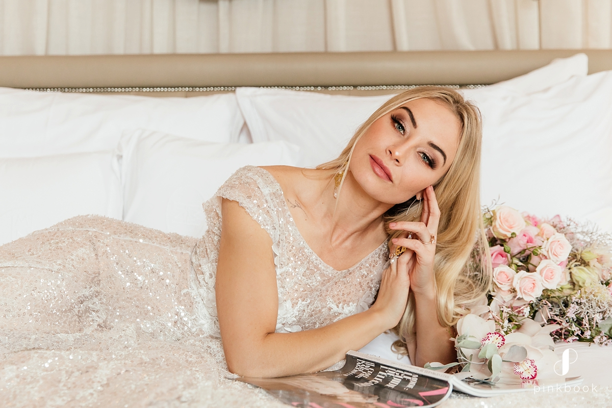Sulet Fourie wedding photography
