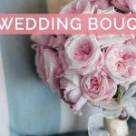 DIY Wedding Bouquet with Mabel M Florals