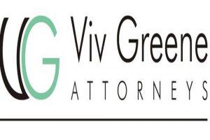 Viv Greene Attorneys