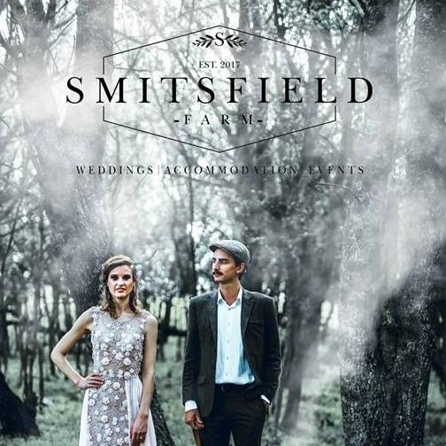 Smitsfield Farm Venue