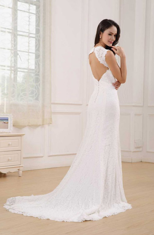 best wedding dress shops in johannesburg cinderella