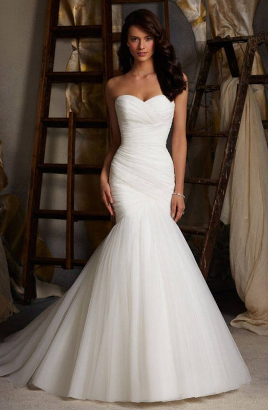 best wedding dress shops in south africa cinderella