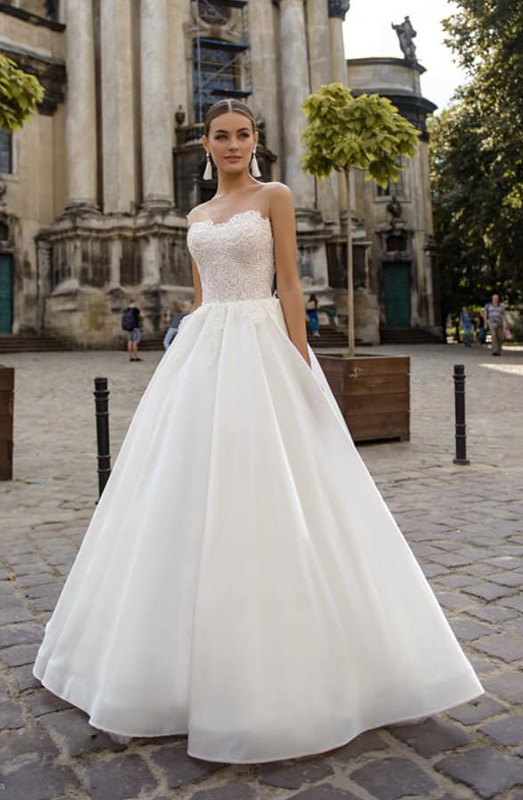 best wedding dresses petoria gauteng