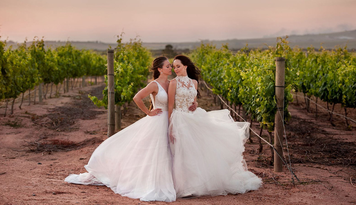 best wedding venues in stellenbosch cavalli