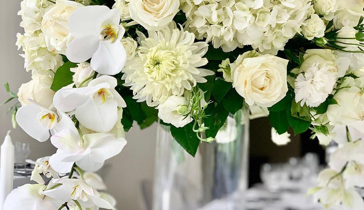 bloom room top wedding flowers johannesburg