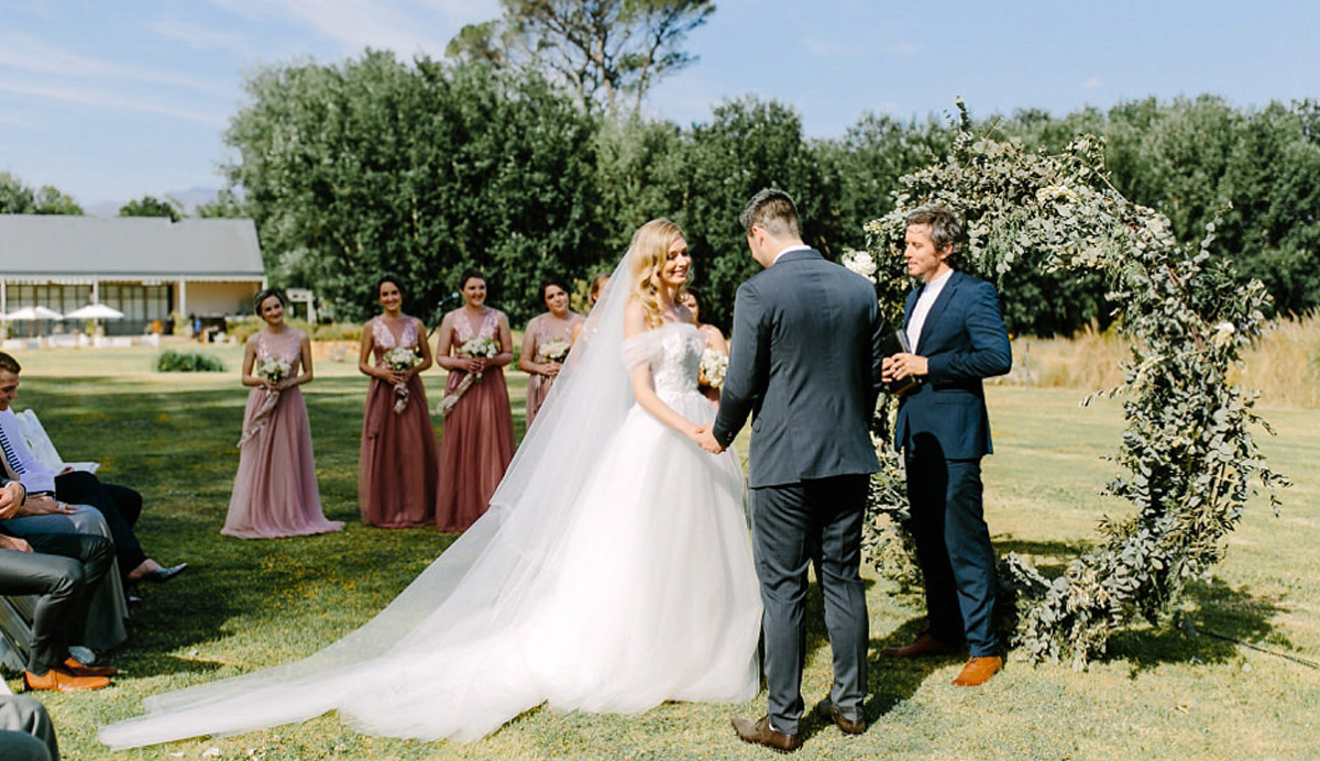 boschendal best wine farm wedding venues franschhoek