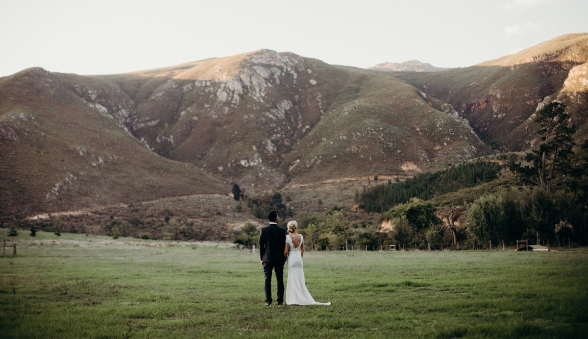 elandskloof farm wedding venue overberg