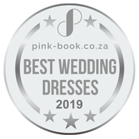 best wedding dresses in south africa bridal secret
