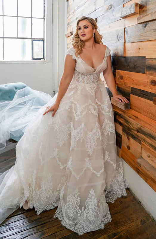 plus size wedding dresses pretoria gauteng