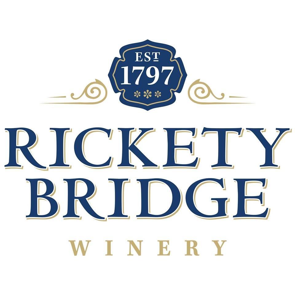 Rickety Bridge Winery