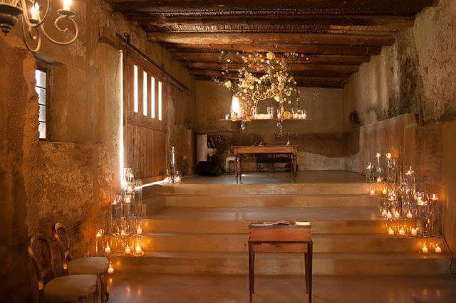 Diamant Estate Wedding Venue in Paarl   Wine Farm Venue