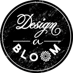 Design A Bloom