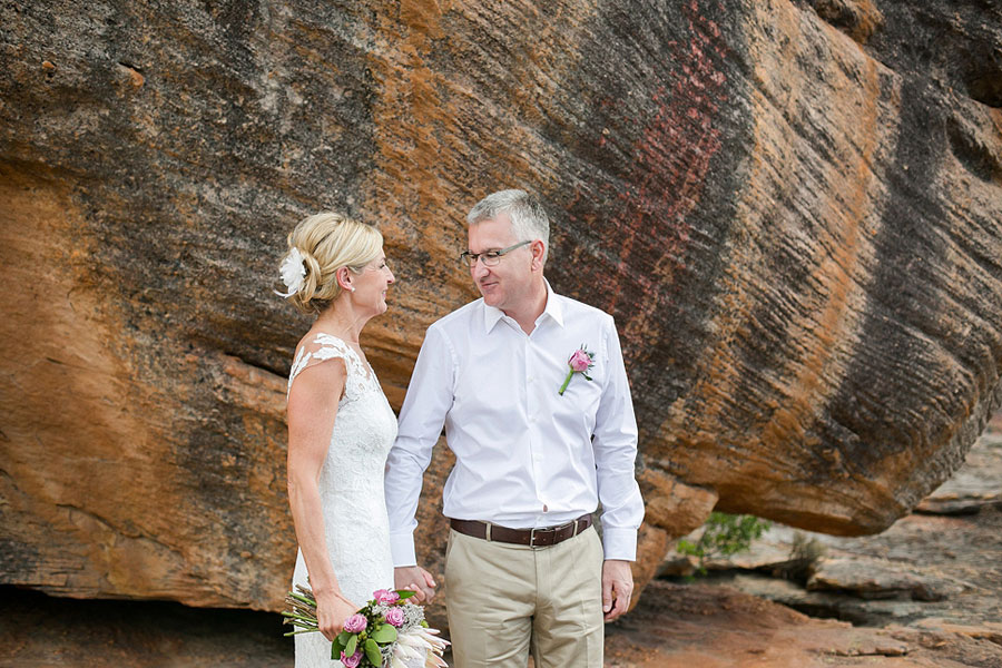 Bushmanskloof Wilderness Reserve - Wedding Venues West Coast