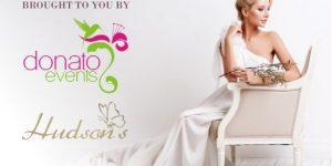 Winelands Bridal Fair 2021