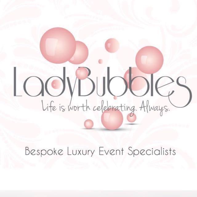 Lady Bubbles