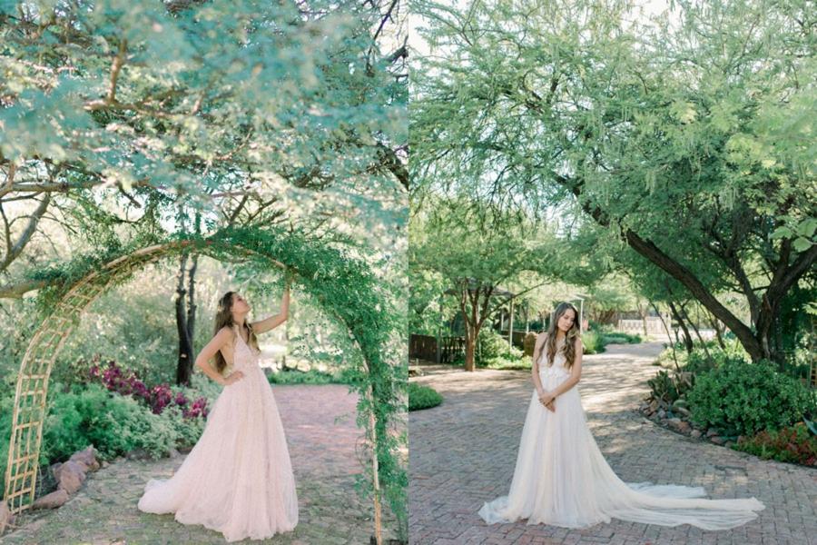 The True Rock Wedding & Function Venue - Wedding Venues Limpopo