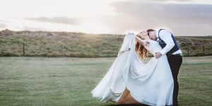 Chantelle Visser Photography