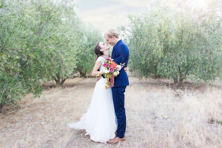 25 Weddings - Videographers Stellenbosch