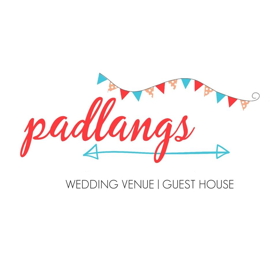 PadlangsR25 Wedding Venue and Guesthouse
