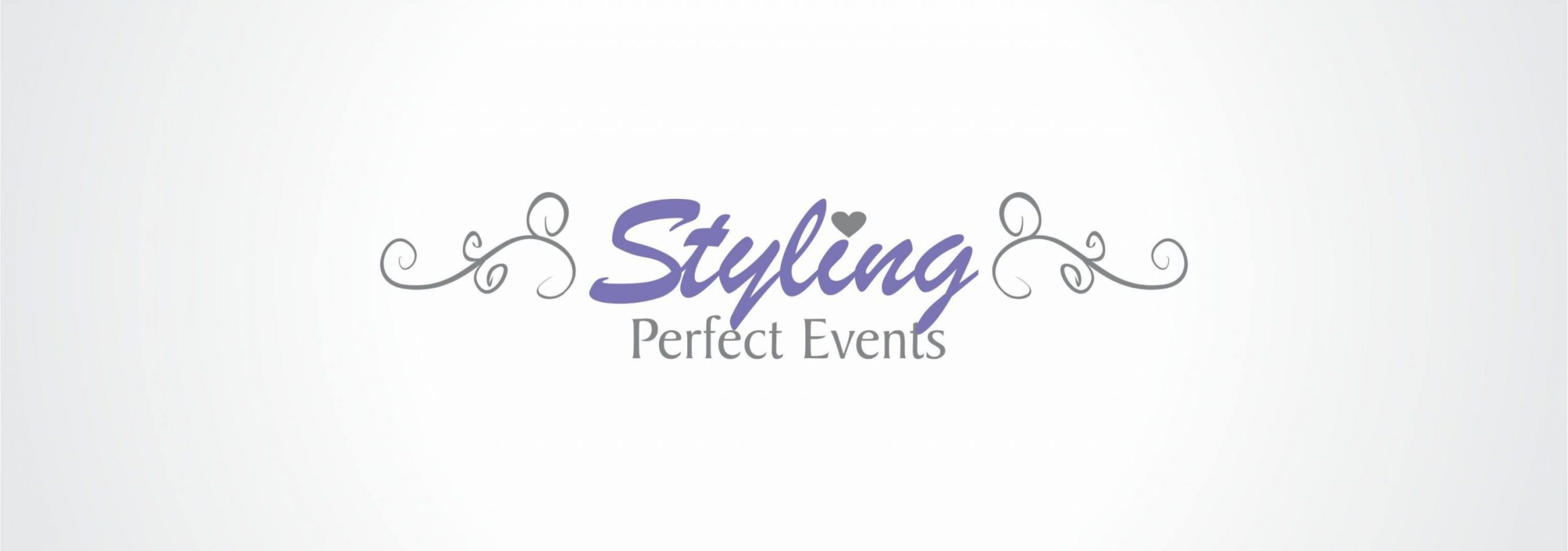 Styling Perfect Events