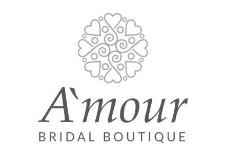 Amour Bridal Boutique