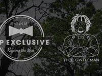Sip Exclusive