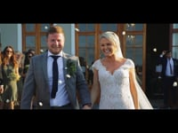 Spearhead Wedding Films