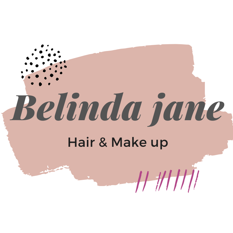 Belinda Jane – Hair & Makeup