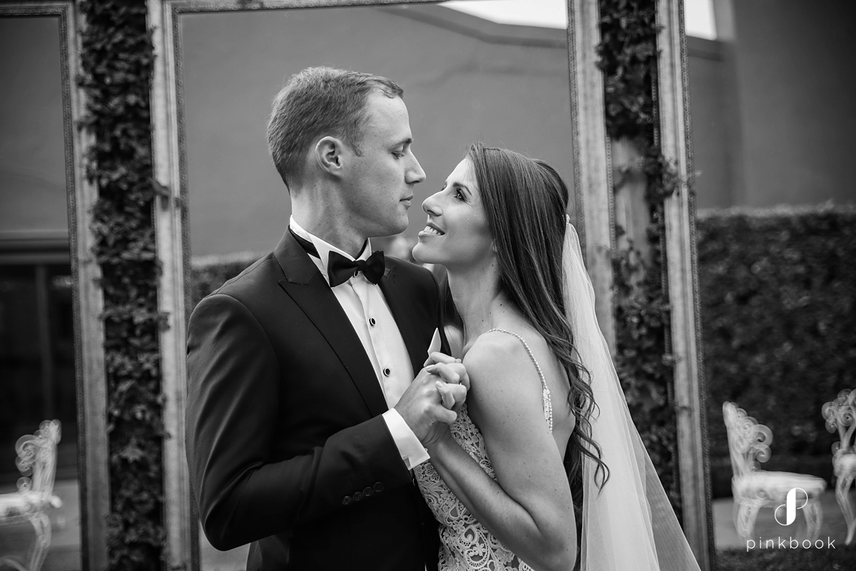 zandri du preez wedding photography