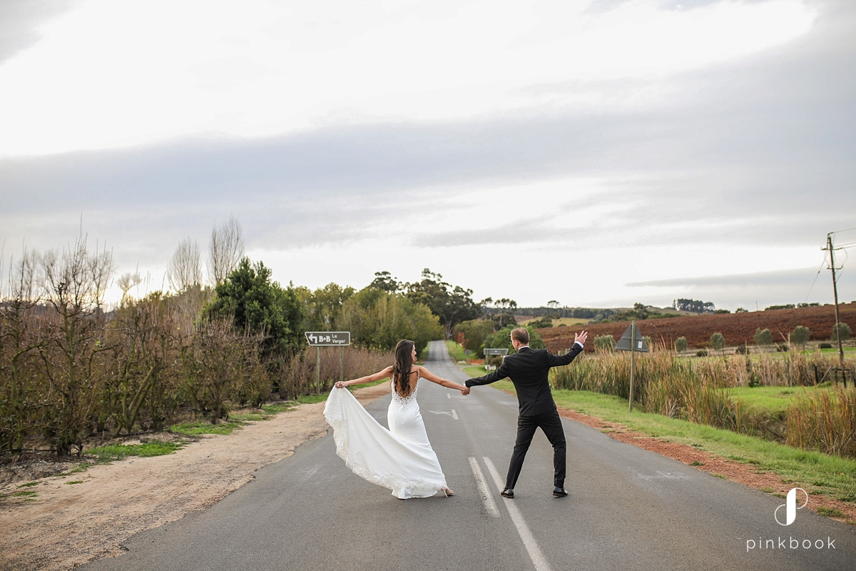 wedding photos by zandri du preeze photography